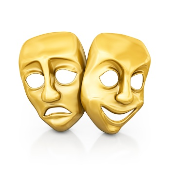 http://paulclarkjr.files.wordpress.com/2012/09/drama-masks.jpg?w=450
