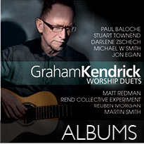 graham-kendrick-album