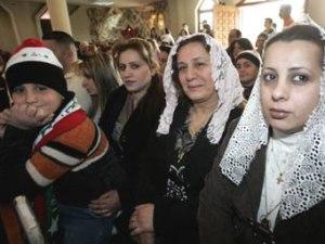 iraqi-christians341x256