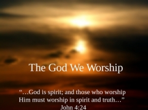 The God We Worship_215442_lg