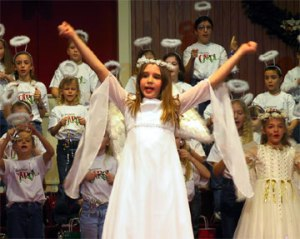 Christmas-program-angel-m