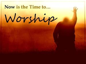 Now-is-the-Time-to-Worship-300