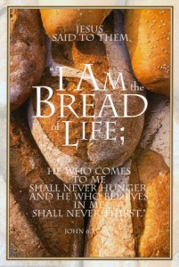 bread-of-life11