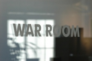 War-room1