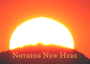 nothing-new-here